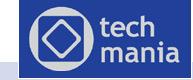 Techmania Gutscheine