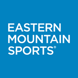 Eastern Mountain Sports Gutscheine