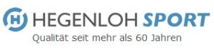 Sh24 Gutscheine