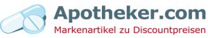 Apotheker.com Gutscheine