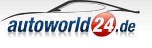 Autoworld24 Gutscheine