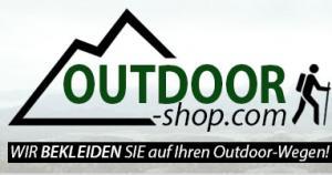 outdoor-shop.com Gutscheine