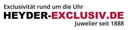 heyder-exclusiv Gutscheine
