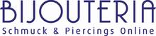 Bijouteria Gutscheine