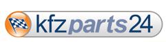 Kfzparts24 Gutscheine