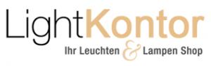 Lightkontor Gutscheine