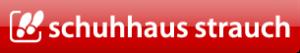 schuhhaus-strauch Gutscheine