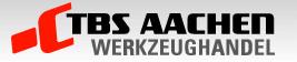 tbs-aachen Gutscheine
