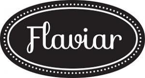Flaviar Gutscheine