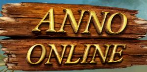 Anno Online Gutscheine