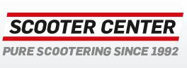 Scooter Center Gutscheine