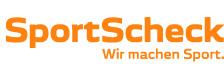 SportScheck Gutscheine