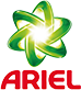 Ariel Gutscheine