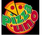 Pizza Uno Gutscheine
