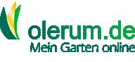 Olerum Gutscheine