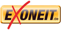 Exoneit.de Gutscheine