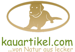 Kauartikel.com Gutscheine