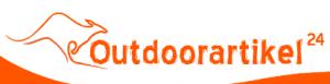 Outdoorartikel24 Gutscheine