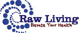 Raw Living Gutscheine