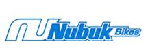 Nubuk Bikes Gutscheine