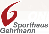 Sporthaus-Gehrmann Gutscheine