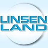 Linsenland Gutscheine