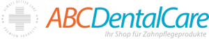 Abc-Dental-Care Gutscheine