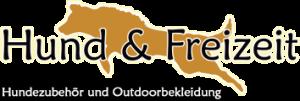 Hund-Und-Freizeit Gutscheine