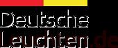 Deutsche-Leuchten Gutscheine