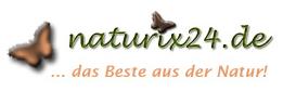 Naturix24 Gutscheine