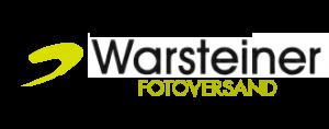 Warsteiner-Fotoversand Gutscheine
