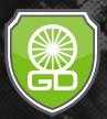 Greendonkey Gutscheine