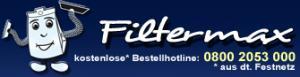 Filtermax Gutscheine