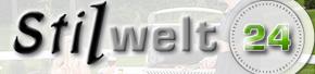 Stilwelt24 Gutscheine