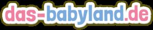 Das-Babyland Gutscheine
