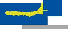 Sonnen-Apotheke-Online-Shop Gutscheine