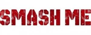 Smash-Me Gutscheine