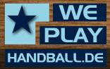 Weplayhandball Gutscheine