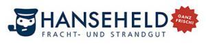 Hanseheld Gutscheine