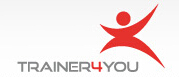 Trainer-4You Gutscheine
