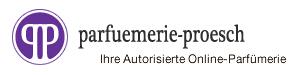 Parfuemerie-Proesch Gutscheine