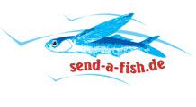 Send-A-Fish Gutscheine