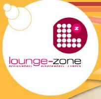 Lounge-Zone Gutscheine