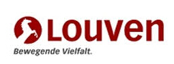Louven-Shop Gutscheine