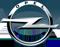 Opel Gutscheine