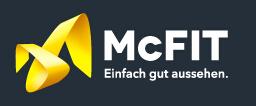 Mcfit Gutscheine