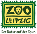 Zoo Leipzig Gutscheine