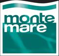 Monte-Mare Gutscheine