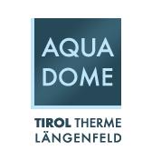 Aqua-Dome Gutscheine