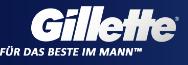 Gillette Gutscheine